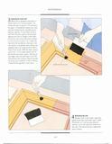 THE ART OF WOODWORKING 木工艺术第24期第137张图片