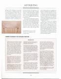 THE ART OF WOODWORKING 木工艺术第24期第138张图片
