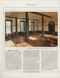 THE ART OF WOODWORKING 木工艺术第25期第16张图片