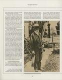 THE ART OF WOODWORKING 木工艺术第25期第18张图片