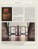 THE ART OF WOODWORKING 木工艺术第25期第19张图片
