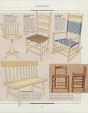 THE ART OF WOODWORKING 木工艺术第25期第21张图片