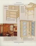 THE ART OF WOODWORKING 木工艺术第25期第22张图片