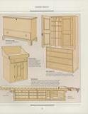 THE ART OF WOODWORKING 木工艺术第25期第23张图片