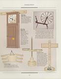 THE ART OF WOODWORKING 木工艺术第25期第25张图片