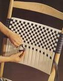 THE ART OF WOODWORKING 木工艺术第25期第26张图片
