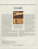 THE ART OF WOODWORKING 木工艺术第25期第27张图片
