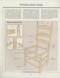 THE ART OF WOODWORKING 木工艺术第25期第28张图片