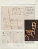 THE ART OF WOODWORKING 木工艺术第25期第29张图片