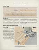 THE ART OF WOODWORKING 木工艺术第25期第30张图片