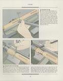 THE ART OF WOODWORKING 木工艺术第25期第31张图片