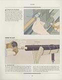 THE ART OF WOODWORKING 木工艺术第25期第32张图片