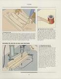 THE ART OF WOODWORKING 木工艺术第25期第33张图片