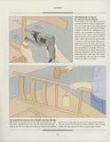 THE ART OF WOODWORKING 木工艺术第25期第34张图片