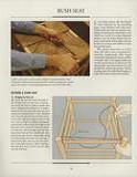 THE ART OF WOODWORKING 木工艺术第25期第36张图片