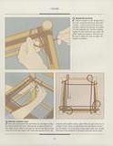 THE ART OF WOODWORKING 木工艺术第25期第37张图片