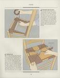 THE ART OF WOODWORKING 木工艺术第25期第38张图片