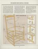 THE ART OF WOODWORKING 木工艺术第25期第40张图片