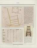 THE ART OF WOODWORKING 木工艺术第25期第41张图片
