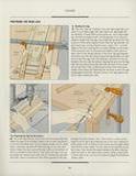 THE ART OF WOODWORKING 木工艺术第25期第42张图片