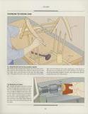 THE ART OF WOODWORKING 木工艺术第25期第44张图片