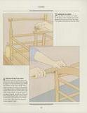 THE ART OF WOODWORKING 木工艺术第25期第45张图片