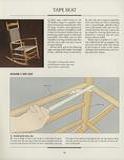 THE ART OF WOODWORKING 木工艺术第25期第46张图片
