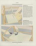 THE ART OF WOODWORKING 木工艺术第25期第47张图片