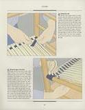 THE ART OF WOODWORKING 木工艺术第25期第48张图片