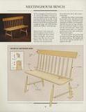 THE ART OF WOODWORKING 木工艺术第25期第50张图片