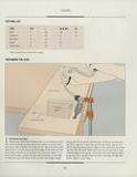 THE ART OF WOODWORKING 木工艺术第25期第51张图片