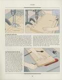 THE ART OF WOODWORKING 木工艺术第25期第52张图片