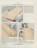 THE ART OF WOODWORKING 木工艺术第25期第53张图片
