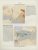 THE ART OF WOODWORKING 木工艺术第25期第54张图片