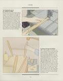 THE ART OF WOODWORKING 木工艺术第25期第55张图片
