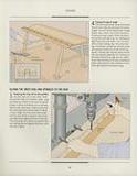 THE ART OF WOODWORKING 木工艺术第25期第56张图片