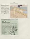 THE ART OF WOODWORKING 木工艺术第25期第57张图片
