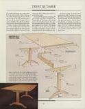 THE ART OF WOODWORKING 木工艺术第25期第60张图片