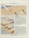 THE ART OF WOODWORKING 木工艺术第25期第61张图片