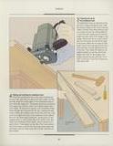 THE ART OF WOODWORKING 木工艺术第25期第62张图片