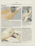 THE ART OF WOODWORKING 木工艺术第25期第63张图片