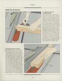 THE ART OF WOODWORKING 木工艺术第25期第64张图片