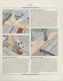 THE ART OF WOODWORKING 木工艺术第25期第65张图片