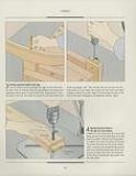 THE ART OF WOODWORKING 木工艺术第25期第67张图片