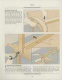 THE ART OF WOODWORKING 木工艺术第25期第68张图片