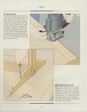 THE ART OF WOODWORKING 木工艺术第25期第69张图片