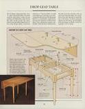 THE ART OF WOODWORKING 木工艺术第25期第70张图片