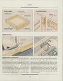 THE ART OF WOODWORKING 木工艺术第25期第71张图片