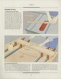 THE ART OF WOODWORKING 木工艺术第25期第72张图片