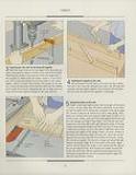 THE ART OF WOODWORKING 木工艺术第25期第73张图片